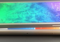 Compare iPhone 6 to Samsung Galaxy Alpha Renderings