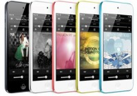 A List of iPhone 5S Features [Rumor]