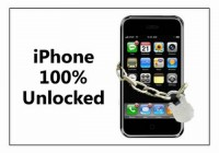Legally Unlock iPhone Bypassing DMCA