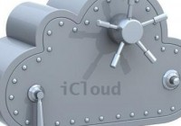 iCloud Password Can Be Hacked With iDict Tool