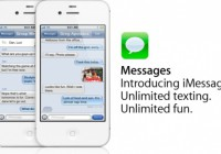How to Prevent SMS Spoofing On iPhone? Listen To Apple Advice