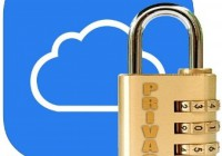 Learn The Ways To Protect iCloud Password From Attacks