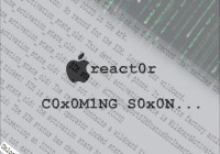 iPhone 4 Baseband 04.11.08 unlock by React0r [Rumor]