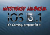Use TinyUmbrella to Backup iOS 6.1 SHSH Blobs Before Evasi0n Jailbreak