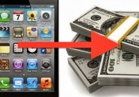 How to Improve iPhone Resale Value Detailed Guide for Apple Users