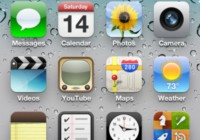 Manually Change iPhone SpringBoard Strings [How to]