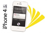 Sprint Began Locking iPhone 4S SIM Cards in November