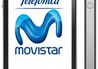 Awesome Unlock for Chile Movistar iPhone 4S with iOS 7 / 7.1