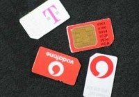 Factory Unlock iPhone Using Paid IMEI Service [Legit]