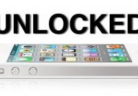 How To Unlock Baseband 3.0.04 on iOS 6 [iPhone 4 CDMA / iPhone 4S]
