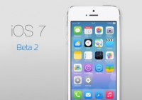 Try Gevey, SAM, Ultrasn0w or Factory Unlock for iOS 7 Beta 2 iPhone