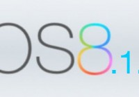 Apple iOS 8 Becomes Too Popular: How to Unlock iOS 8.1.2 in iTunes