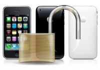 How I Unlock iPhone 3G 4.2.1 BB 05.15.04 Using iPad Baseband and Ultrasn0w