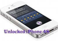 Can You Unlock iPhone 4S iOS 6.1.3? – Yes We Can. – So What's The Price?