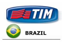 iPhone VIVO / Claro / TIM Unlock for Brazilian Carrier Smartphones