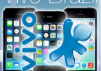 Real Unlock for Brazil VIVO iPhone 4S with iOS 7 Operating System