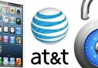 AT&T iPhone Unlock: Advantages of Factory Unlock Service