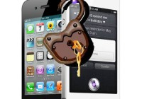 Apple Online Store offered Unlocked iPhone 4S