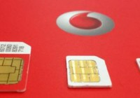 iPhone 6 SIM Lock Removed by Vodafone in Germany