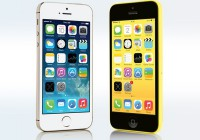 How to Choose iPhone Between iPhone 5S, 5c and 6