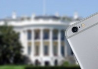 The White House Supports Apple Pay Option for iPhone 6 / 6 Plus