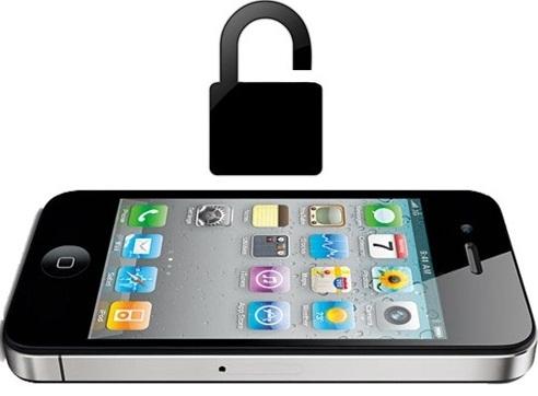 unlock 04.12.05 baseband