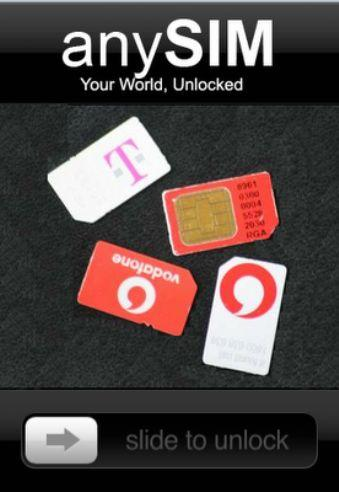 unlock imei iphone legit service