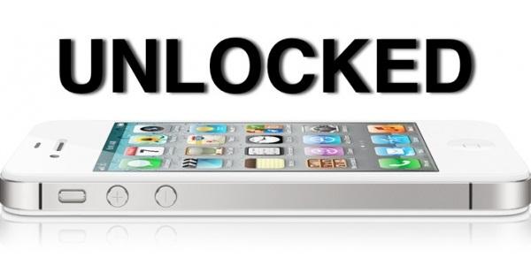 Cdma Iphone 4s Factory Unlock