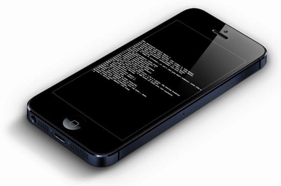 Factory iPhone Unlock   Lets Unlock iPhone