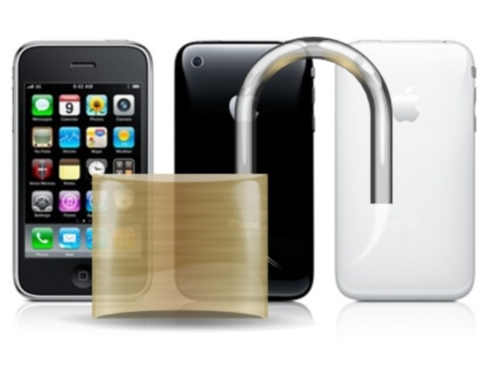 unlock iphone 3g 4.2.1 baseband 05.15.04