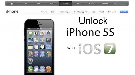 unlock-iphone-5s-att