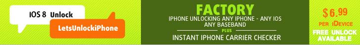 LetsUnlockiPhone Store