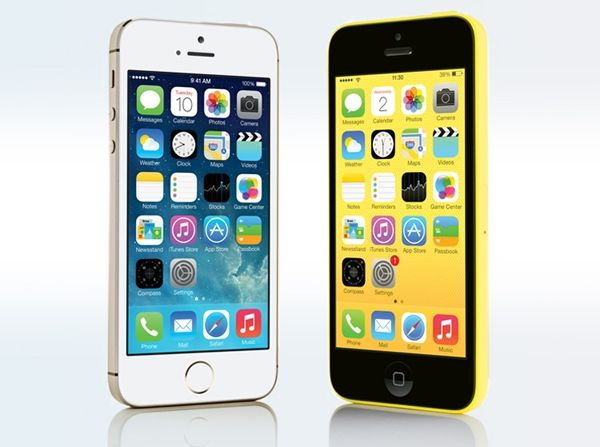 what-iphone-to-buy-iphone-5s-5c-6