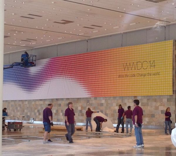 wwdc banners 2014